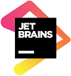WM-Jug Partner JetBrains